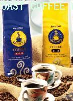 进口咖啡豆