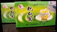 菊海杭白菊80g袋泡茶(50小袋)