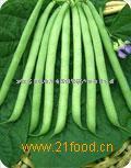 青刀豆原料