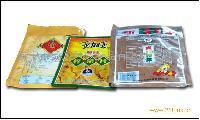 食品印刷袋