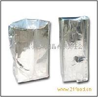 铝膜真空茶叶袋
