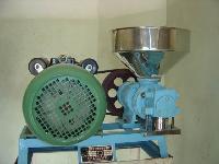 多功能自熟米线年糕机