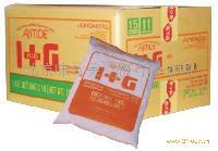 日本味之素I+G