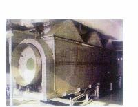 滚筒式干燥机