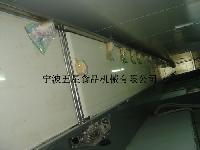皮带输送机