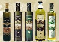 华源橄榄油