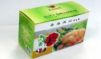 香菇炖鸡调味粉包