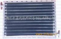 SRZ GL系列热交换器