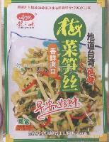 农之味梅菜笋丝