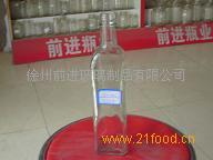 500ml橄榄油瓶