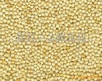 谷子 黍子