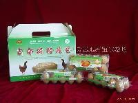 供应高卵磷脂鸡蛋