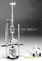 啤酒二氧化碳测定仪