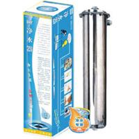 制冰机直饮式净水设备2型