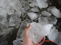 大冰块破冰机