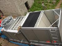 节能型蒸发式冷凝器