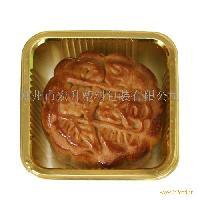 河南塑料包装食品托盘