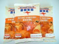 马利美膳M300面包改良剂