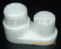 聚丙烯发泡板材EPP