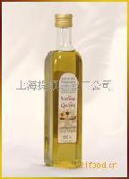 橄欖油(500ml玻璃瓶裝)