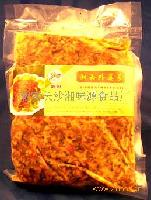 湘味源250G外婆菜