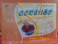 野生洪湖藕粉
