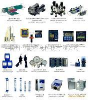 水处理设备主要配件