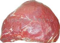 高档分割牛肉、腊牛肉
