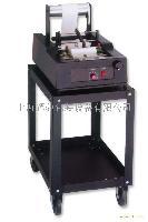 半自动不干胶贴标机(MPC-H)