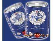 德国品牌啤酒招商