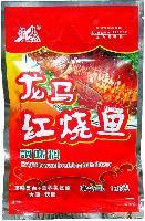 红烧鱼调味料120克/袋