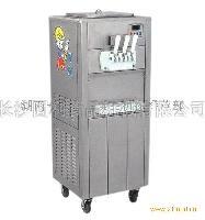 湖南长沙冰激淋机
