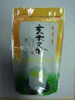 玄米茶袋泡茶