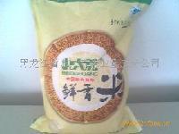 北大荒鲜香米系列