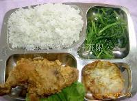 上海蔬菜配送承包食堂服务
