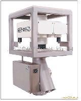 供应Rapid系列自由落体式金属探测器