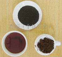 阿萨姆CTC红茶 DL07-SOO8 等级OF