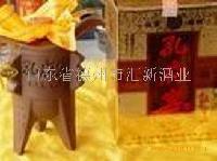 孔府宴(十五年窖藏)