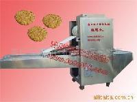 桃酥机生产厂家/桃酥饼干机生产厂家