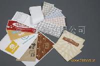 食品包装膜袋