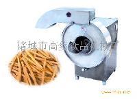 供应薯条机
