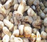 松茸及各種野生菌