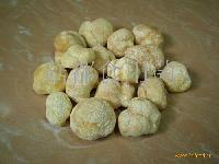 古田特产特级猴头菇
