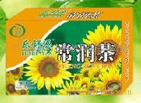 乐舒源-常润茶