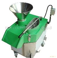 供应TW-812H球茎类切菜机