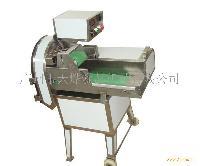 供应TW-804熟肉专切机