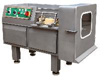 供应TW-350切肉丁机