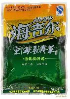 东海长寿菜(腌制菜)