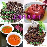 印度进口大吉岭红茶