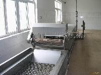 巴氏灭菌生产线